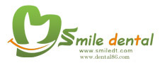 Zhengzhou Smile Dental Equipment Co., Ltd