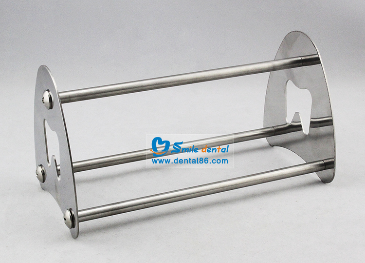 Dental Forceps Stand