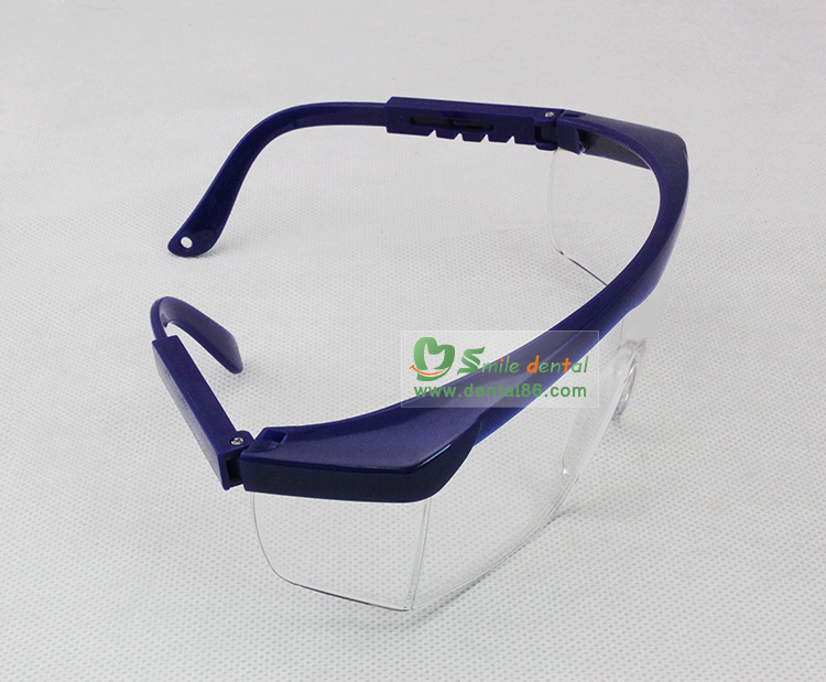 Dental Protective Glasses