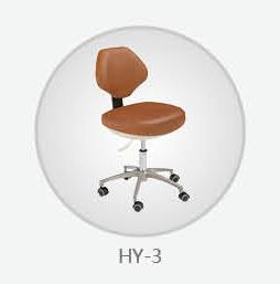 H9A Dental Unit