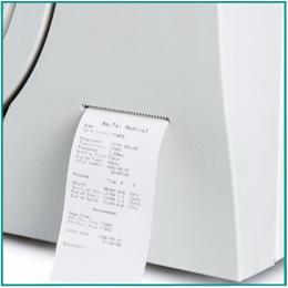 Liters Autoclave Sterilizer