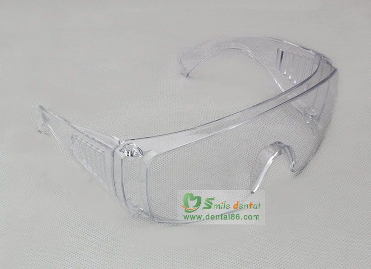 Protection Glasses2