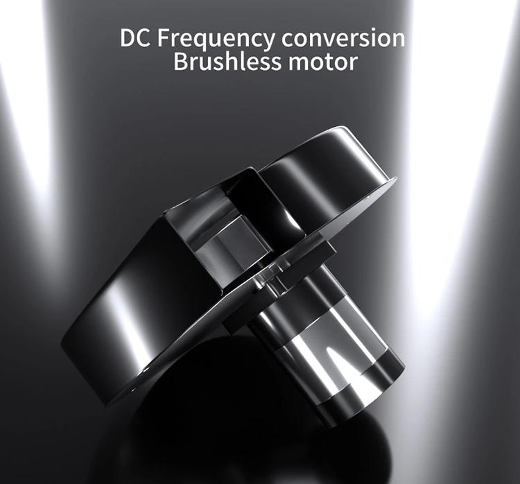 SRD80 Oral surgical aerosol suction machine