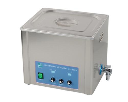 SDT-SS24-10H Ultrasonic Cleaner