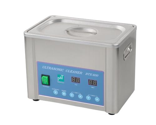 SS24-3H Ultrasonic Cleaner
