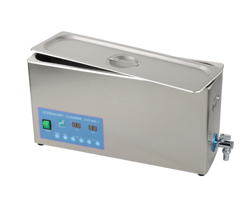 SDT-SS24-7H Ultrasonic Cleaner
