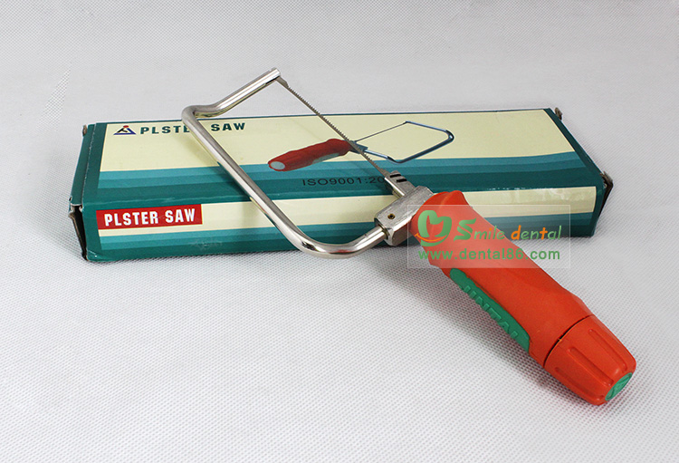 plaster saw